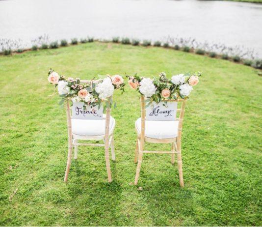 micro-wedding-trend-jeremy-wong-weddings