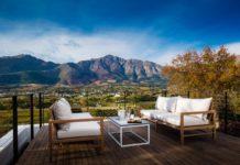 mont-rochelle-suite-terrace