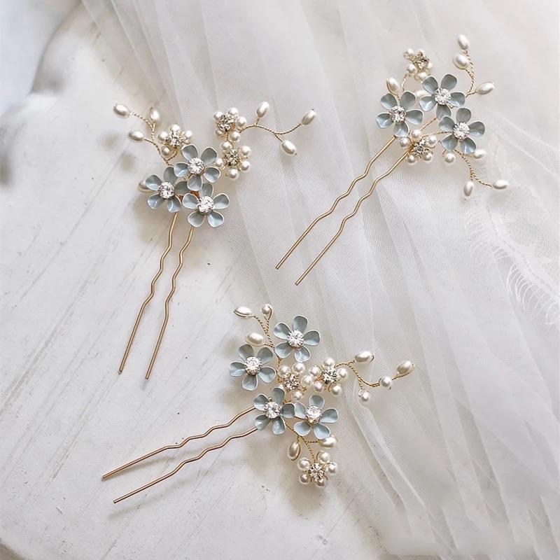 the-bobby-pin-bridal-hair-accessories-jey-pin
