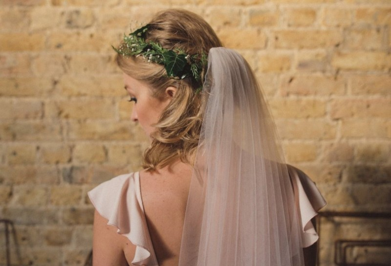 wedding-hair-accessories-trends-inspiration