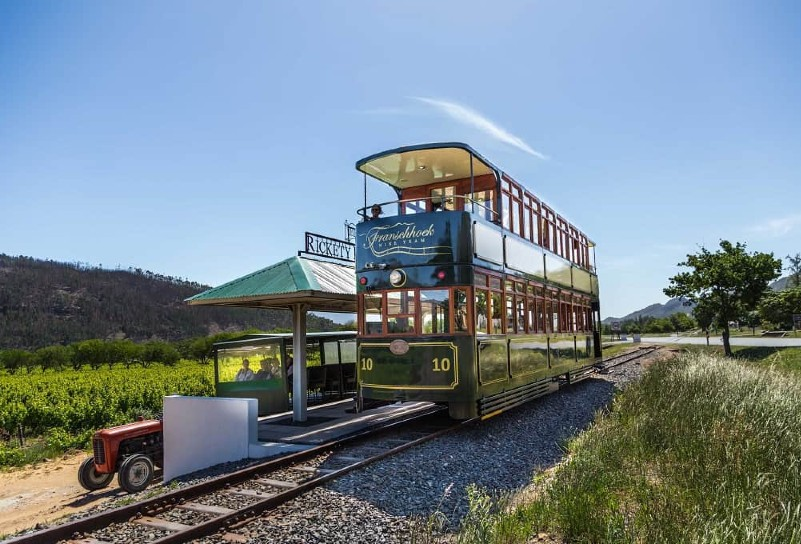 wine-tram-franschhoek (1)