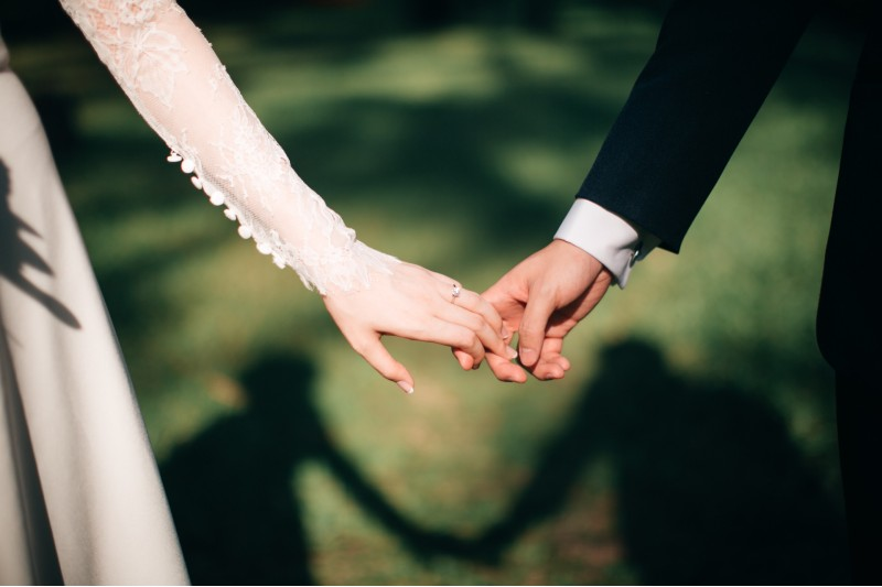 lockdown-wedding-rules