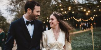 Molly-Whitehall-Wedding-dress-rental-by-rotation