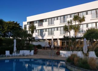 The-Atlantic-Hotel-Review-Jersey