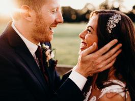 future-proof-your-wedding-tythe-barn