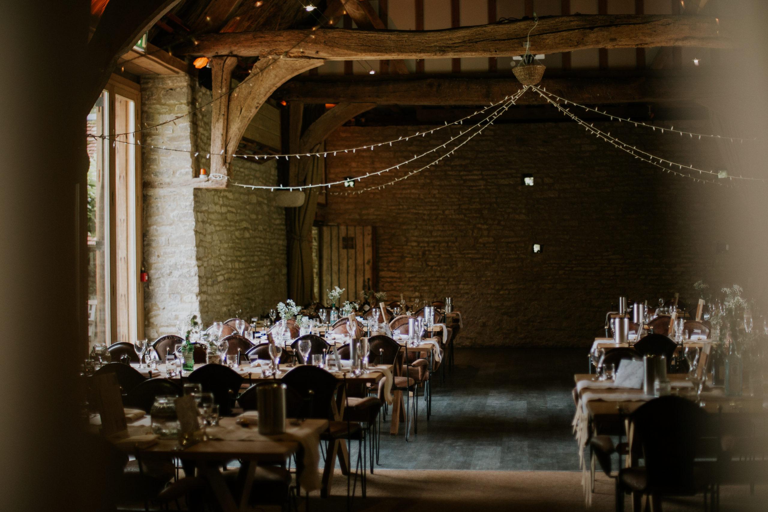 tips-future-proof-wedding