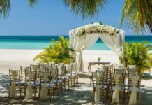 serenity-coconut-bay-wedding-location