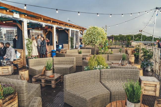 Skylight-roof-terrace