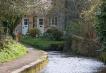 cotswolds-hideaway-blockley-little-shrublands