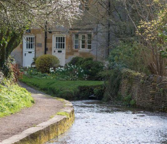 cotswolds-hideaway-blockley-little-shrublands