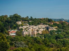 four-seasons-hotel-the-westciff-joburg