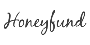 honeyfund-honeymoon-registry-app
