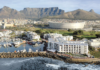 radisson-blu-waterfront-cape-town-honeymoon