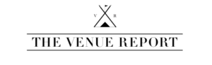 the-venue-report-wedding-planning-apps