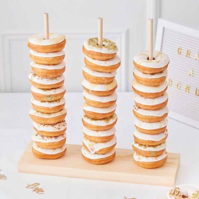 wooden-donut-stacker-giner-ray-black-friday