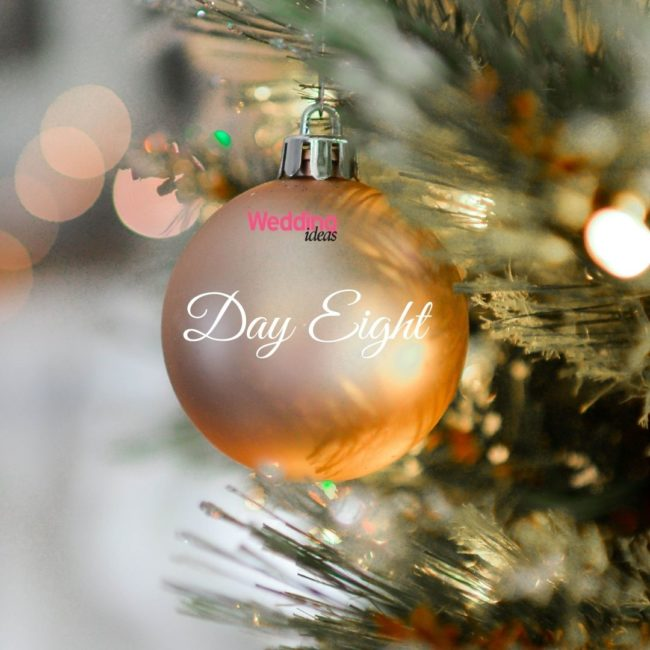 8-christmas-competitions-wedding-ideas