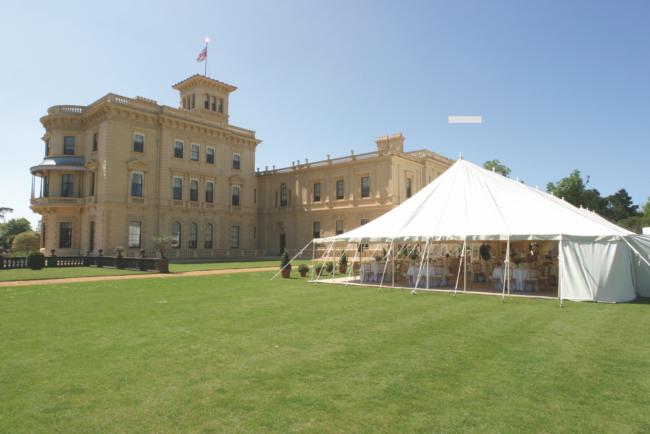 Osborne-english-heritage-wedding-venues