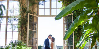 Wedding-Ideas-Lead-Image-english-heritage