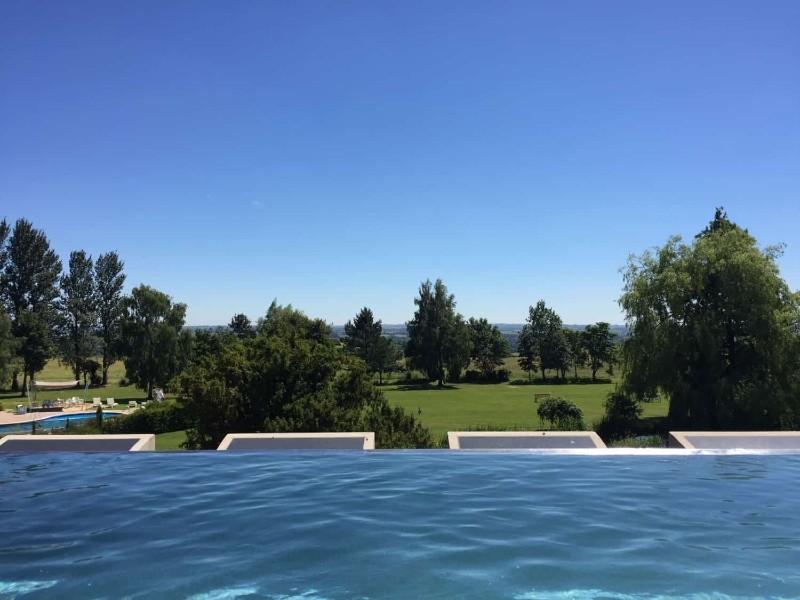 outside-infinity-pool