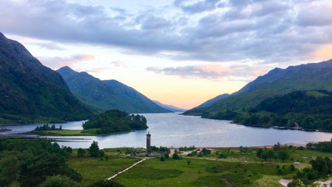 katia-de-juan-scottish-highlands-proposal-destinations-uk