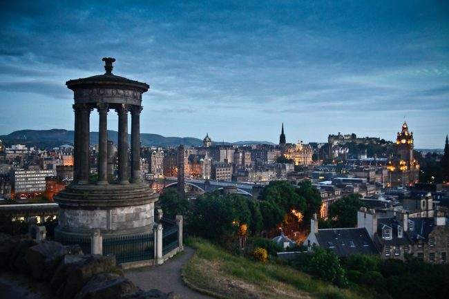 peter-cordes-Edinburgh-proposal-destination-uk