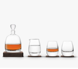 whisky-decanter-lsa-valentines-gift-ideas