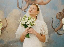 rixo-bridal-collection-louella-dress