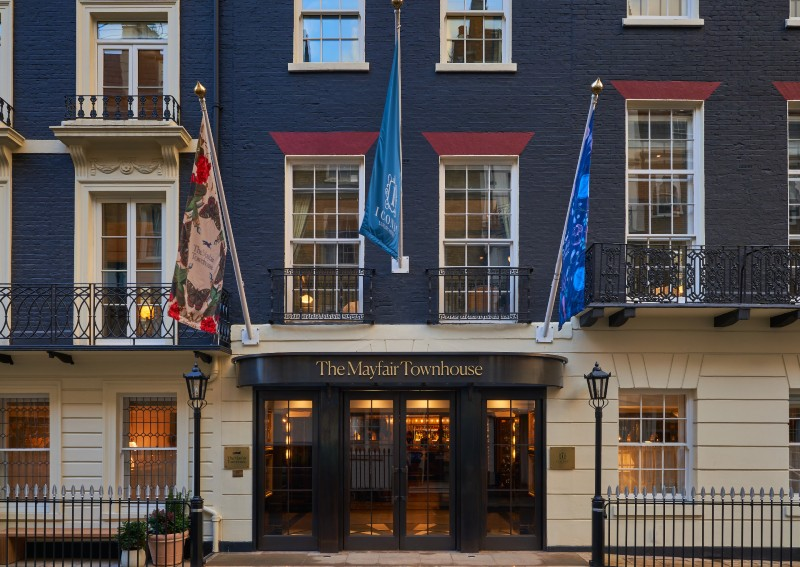the-mayfair-town-house-best-hen-party-destinations-uk