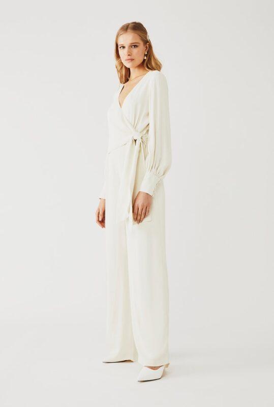 Ghost-bridal-jumpsuit-micro-wedding-dresses-wedding-ideas