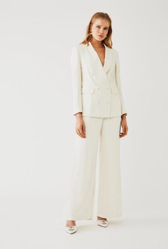 ghost-bridal-seperates-micro-wedding-dresses-wedding-ideas