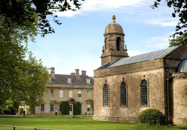 babington-house-popular-celebrity-wedding-venue