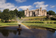 castle-skibo-celebrity-wedding-venue-exclusive-carnegie-club