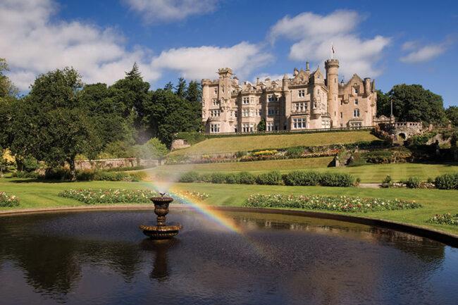 castle-skibo-celebrity-wedding-venue-exclusive-carnegie-club
