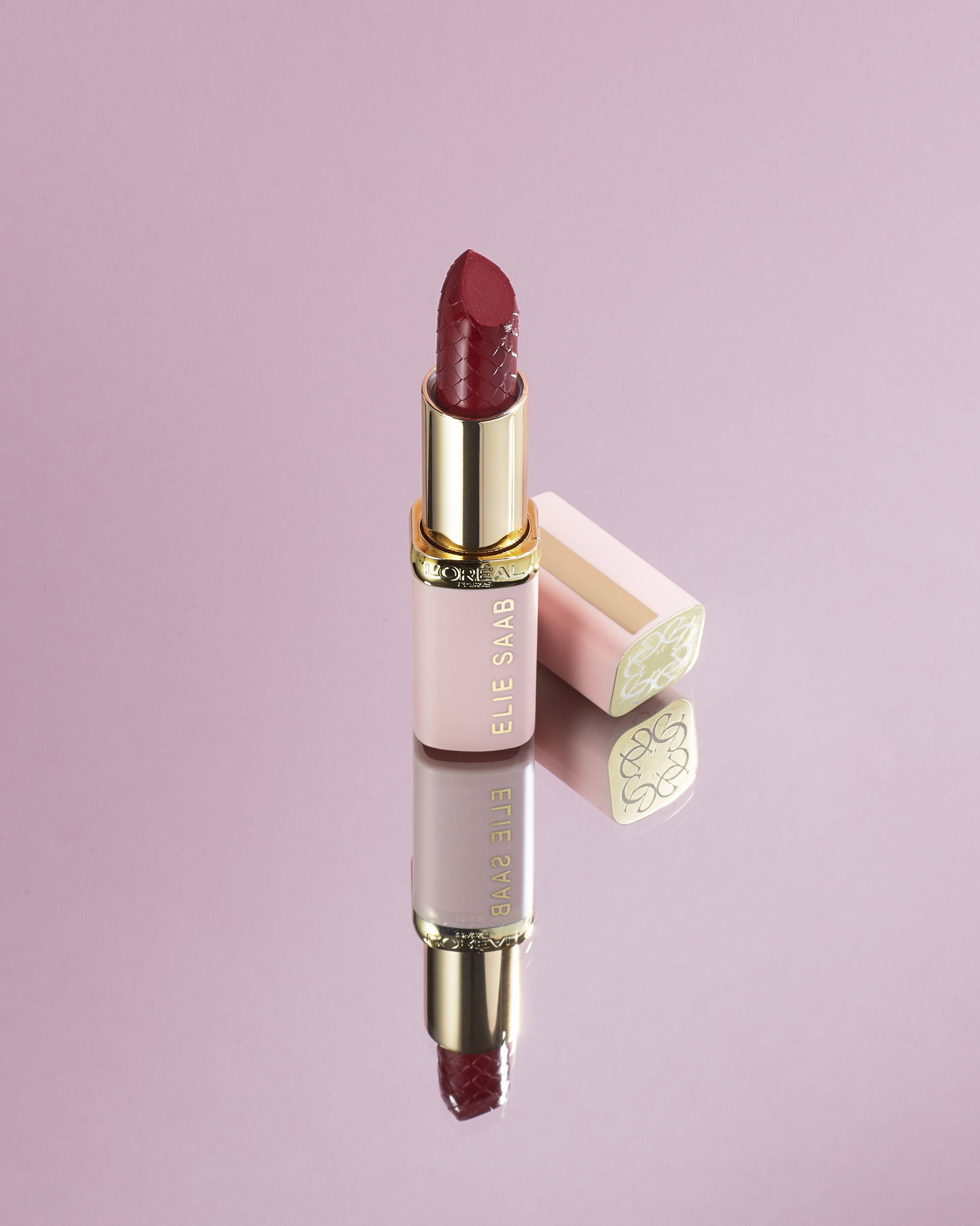 L'Oreal-Paris-x-Elie-Saab-Lipstick