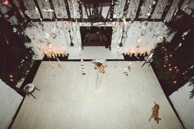 ariana-grande-wedding-photos