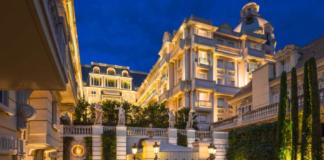 hotel-metropole-monte-carlo-outside