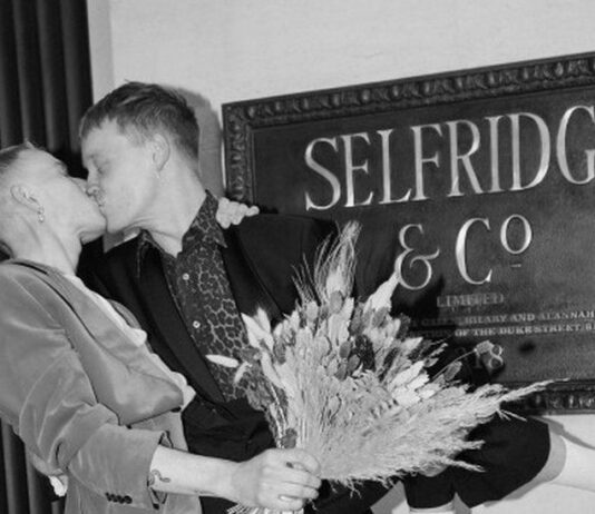 weddings-get-married-at-selfridges