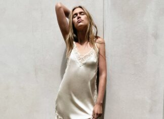 new-zara-bridal-collection-lifestyle-image-cropped
