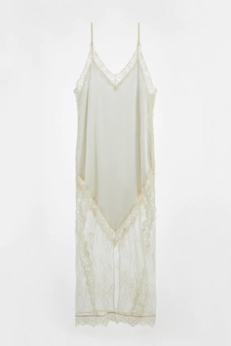 silk-bridal-gown-zara-lace-detail