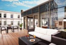 terrace-hilton-bankside-london