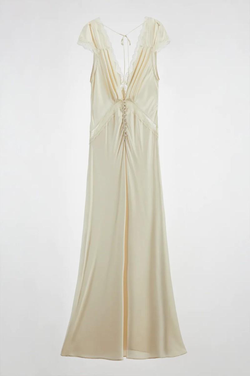 zara-bridal-collection-wedding-dress