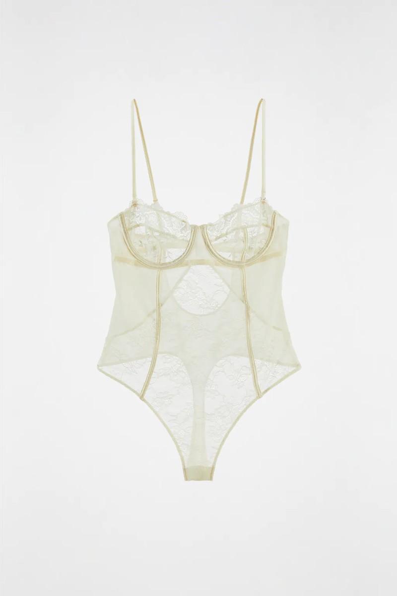 zara-bridal-lace-bodysuit