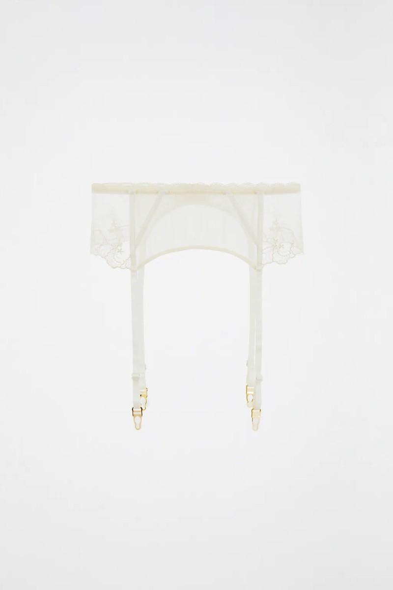 zara-garter-bridal-collection