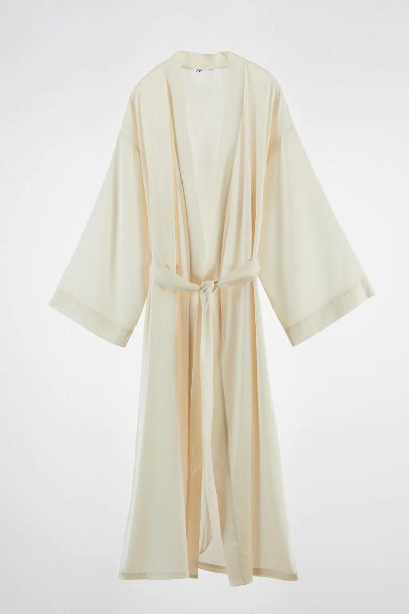 zara-silk-robe-bridal-collection