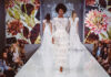 National-wedding-show-2021