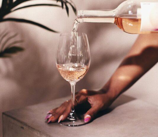 aesop-wines-unsplash