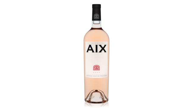 best-rose-wine-for-weddings-aix-jpg