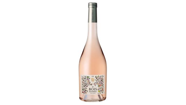 best-rose-wine-for-weddings-chateau-le-bois-mathieu