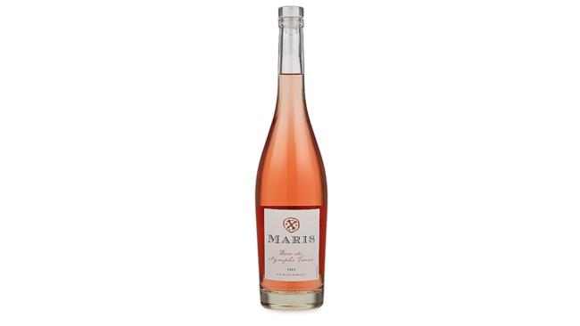 best-rose-wine-for-weddings-maris-rose-de-nymphe