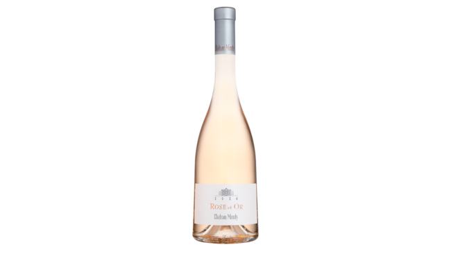 best-rose-wine-for-weddings-minuty-rose-et-or